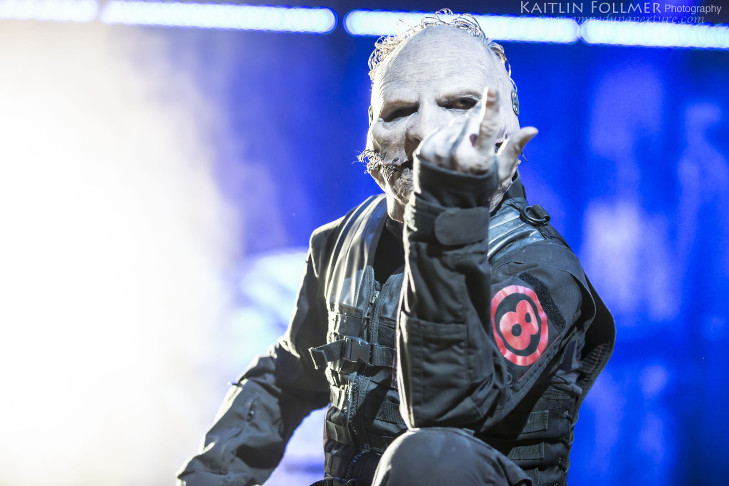 Slipknot_8 copy