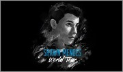 shawn-mendes_01-27-16_19_56a92e3720bb4